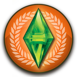 File:TS3UL Icon.png