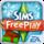 The Sims FreePlay/Обновление №11