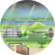 Evergreen Harbor Icon