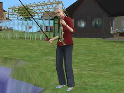 File:Grandma fishing.jpg