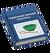 Libro Habilidad Receta Azul
