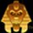 Maldicion de la momia
