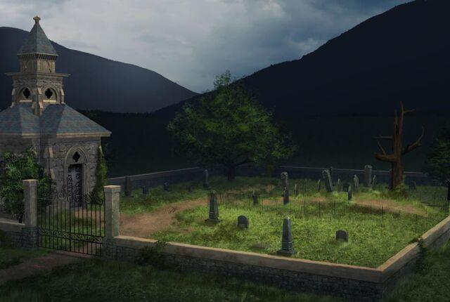 File:Moonlight Falls graveyard concept art.jpg