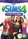 Juleski/Annonce : Les Sims 4 Vivre Ensemble