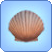 File:Scallop Shell.png