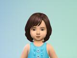 Serra Jeong-Lewis