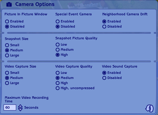 File:TS2 Camera Options.png