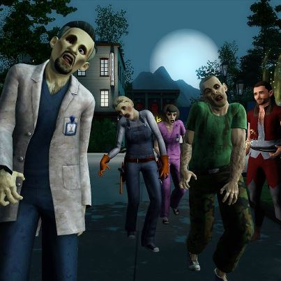File:TS3Supernatural Zombies approach.jpg