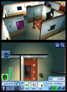 TS3 nintendo 3ds screen 01