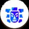 TS4JA Icon