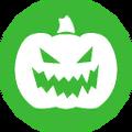 Thumbnail for version as of 16:46, September 24, 2015