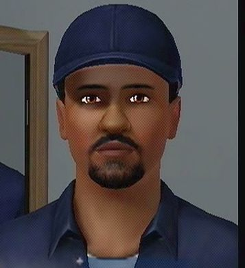 File:The Sims 3 - Marvin Madison 03.jpg