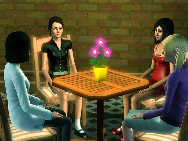 File:The girls in cafeteria.jpg