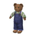 File:Wugglesworth Schuggles Bear.png