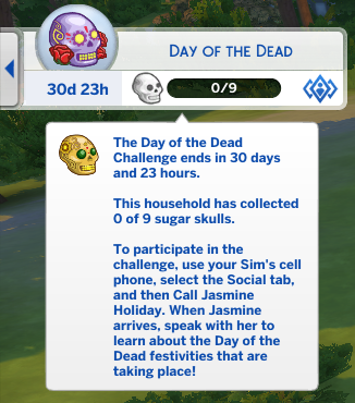 File:Day of the Dead UI.png