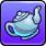 File:Focus Tea.jpg