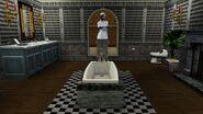 Landgraab Estate Master Bathroom