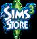 Les Sims 3 Store
