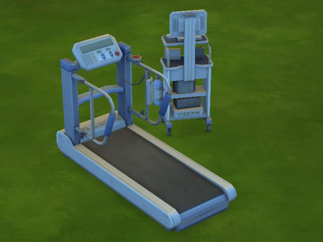 File:Medical treadmill.png