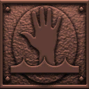 File:Plaque - Drowning.png