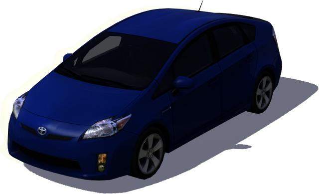 File:S3se car 03.png