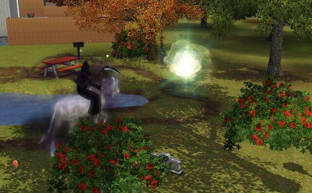 File:Unicorn died.jpg