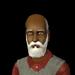 Zilvester Nicodemus
