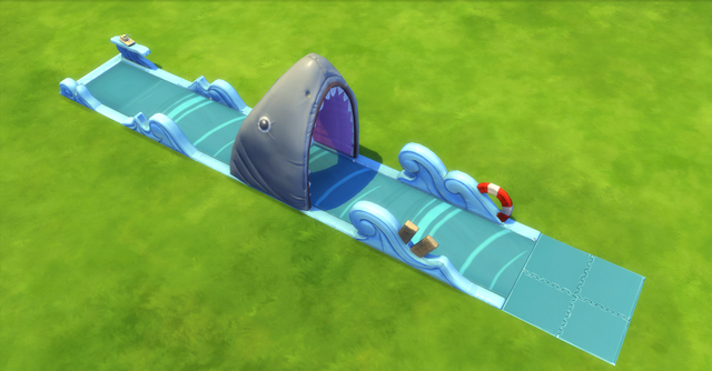 File:AAAHH! Jaws of Death - Lawn Water Slide.png