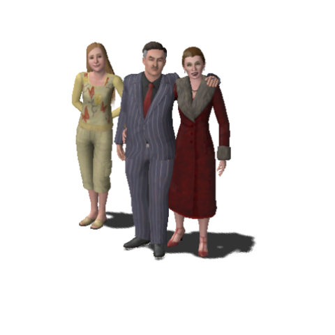 File:Alto Family (The Sims 3).png