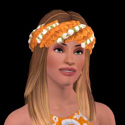 Ashley Star