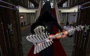 Grim Reaper Screen 15