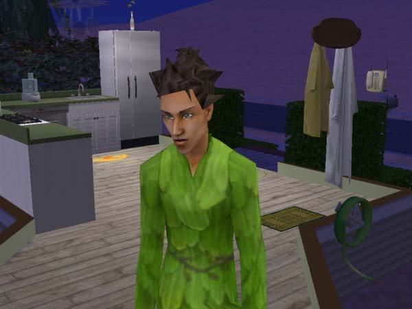 File:Ideal plantsim in-game.jpg