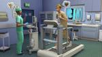 Les Sims 4 Au Travail 7
