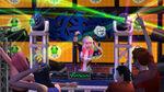 Les Sims 4 Vivre Ensemble 11