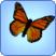 Berkas:Monarch Butterfly.png