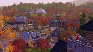 Sims-3-seasons 20120919 1038275510