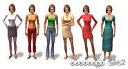 Sims2Render11