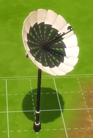 File:Sims4-satellite-dish.jpg