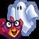 TS4 Ghost WooHoo