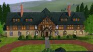 The Landgraab Estate