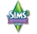 The Sims 3 Master Suite Stuff Logo