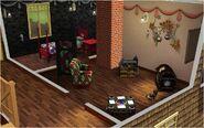Bachelor Home6