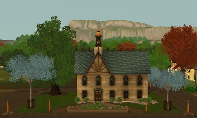 File:City Hall (Dragon Valley).jpg