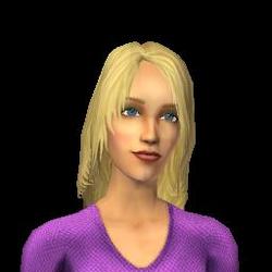 Daphne McDooglewurtz