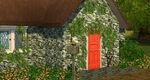 Dragon Valley 28