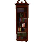 El Librero Constitucional