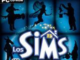 Los Sims: Magia Potagia/Trucos