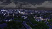 Les Sims 4 Heure de gloire 15
