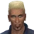 Marcus Raven icon