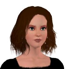 NadiaVillianne